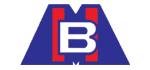 Beng Huat Machinery & Parts (M) Sdn Bhd