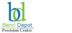 Benri Depot Trading