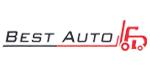 Best Auto Forklift Sdn Bhd