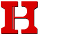 B.H. Welder & Heater Tech (M) Sdn Bhd