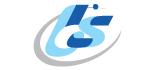 Bills Logistic Solution Sdn Bhd