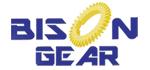 Bison Gear (M) Sdn Bhd