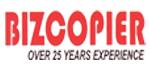 Bizcopier Solutions Sdn Bhd