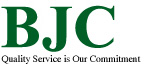 BJC Consulting Services