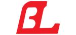 BL Castings (M) Sdn Bhd