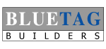 Bluetag Builders