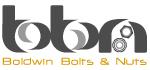 Boldwin Bolts & Nuts Sdn Bhd