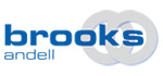 BROOKS ANDELL SDN BHD