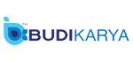 Budi Karya Enterprise