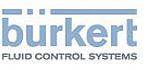Burkert Singapore Pte Ltd