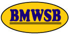 Butterworth Motorworks Sdn Bhd