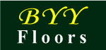 BYY Home Solutions