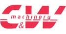 C & W Machinery Works Sdn Bhd