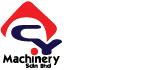 C. Y. Machinery Sdn Bhd