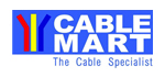 Cable Mart Sdn Bhd