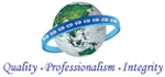 CD Global Quest Sdn Bhd