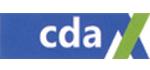 CDA Engineering Sdn Bhd