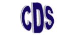 CDS Engineering Sdn Bhd