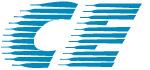 C.E. Brush Manufacturing Sdn Bhd
