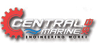 Central Marine Engineering Works