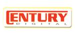 Century Digital Services