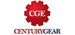 Century Gear Enterprise
