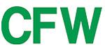 CFW Automation Sdn Bhd