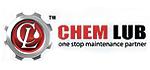 Chemlub Biotechnology (M) Sdn Bhd