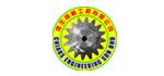 Chiaks Engineering Sdn Bhd
