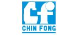 Chin Fong Machine (M) Sdn Bhd