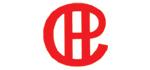 CHP Technology Sdn Bhd