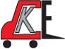CK Equipment (M) Sdn Bhd