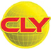 CLY Industrial Hardware (M) Sdn Bhd
