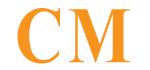 CM Gift & Premium