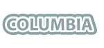 Columbia Industries Services Sdn Bhd