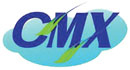 Commax Air Cond Specialist