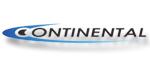 Continental Hydraulic Trading Sdn Bhd