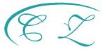 Copy Zone Sales & Services