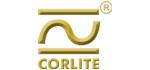 Corlite Packaging Industries Sdn Bhd