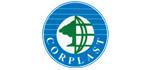 Corplast Packaging Industries Sdn Bhd