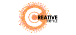 Creative Instyle Sdn Bhd