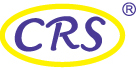 CRS Metal Sdn Bhd