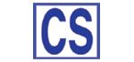 CS Hoses Sdn Bhd