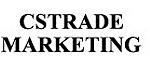 CSTRADE Marketing (M) Sdn Bhd