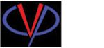 CVP Trading Sdn Bhd