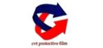 CVT Material Sdn Bhd