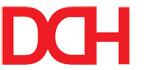 DC Hydraulics Sdn Bhd