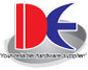 Deltech Engineering Sdn Bhd