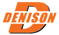 Denison Automation (M) Sdn Bhd