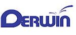 Derwin Industries Sdn Bhd